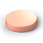 Stromectol